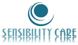 sensibility care.jpg