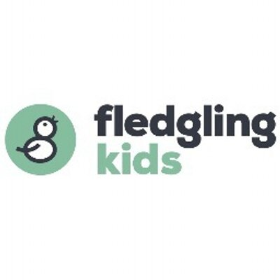 fledglingkids.jpeg