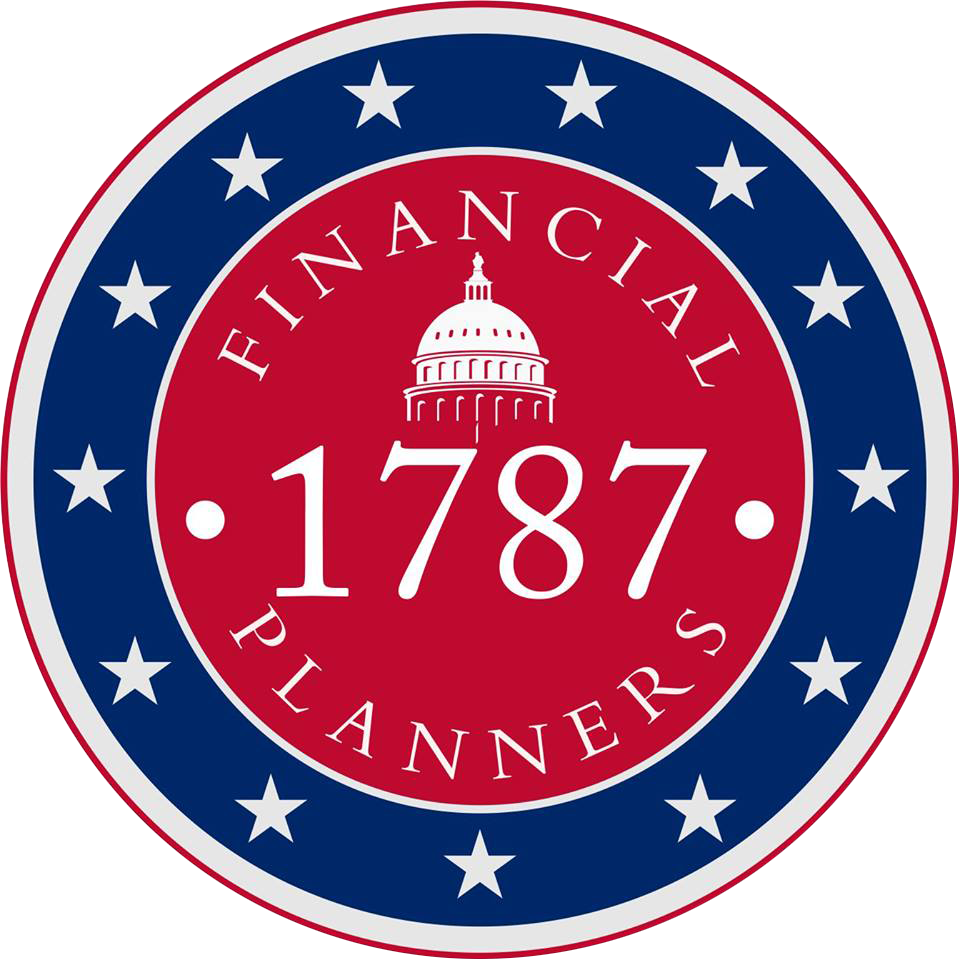 1787fp Logo with TM_transparent.png