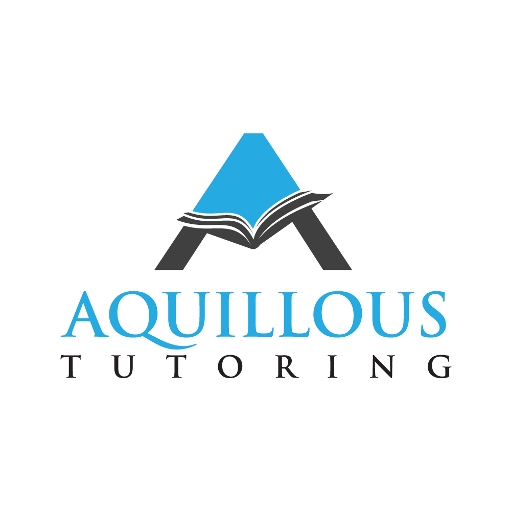 Aquillous.png