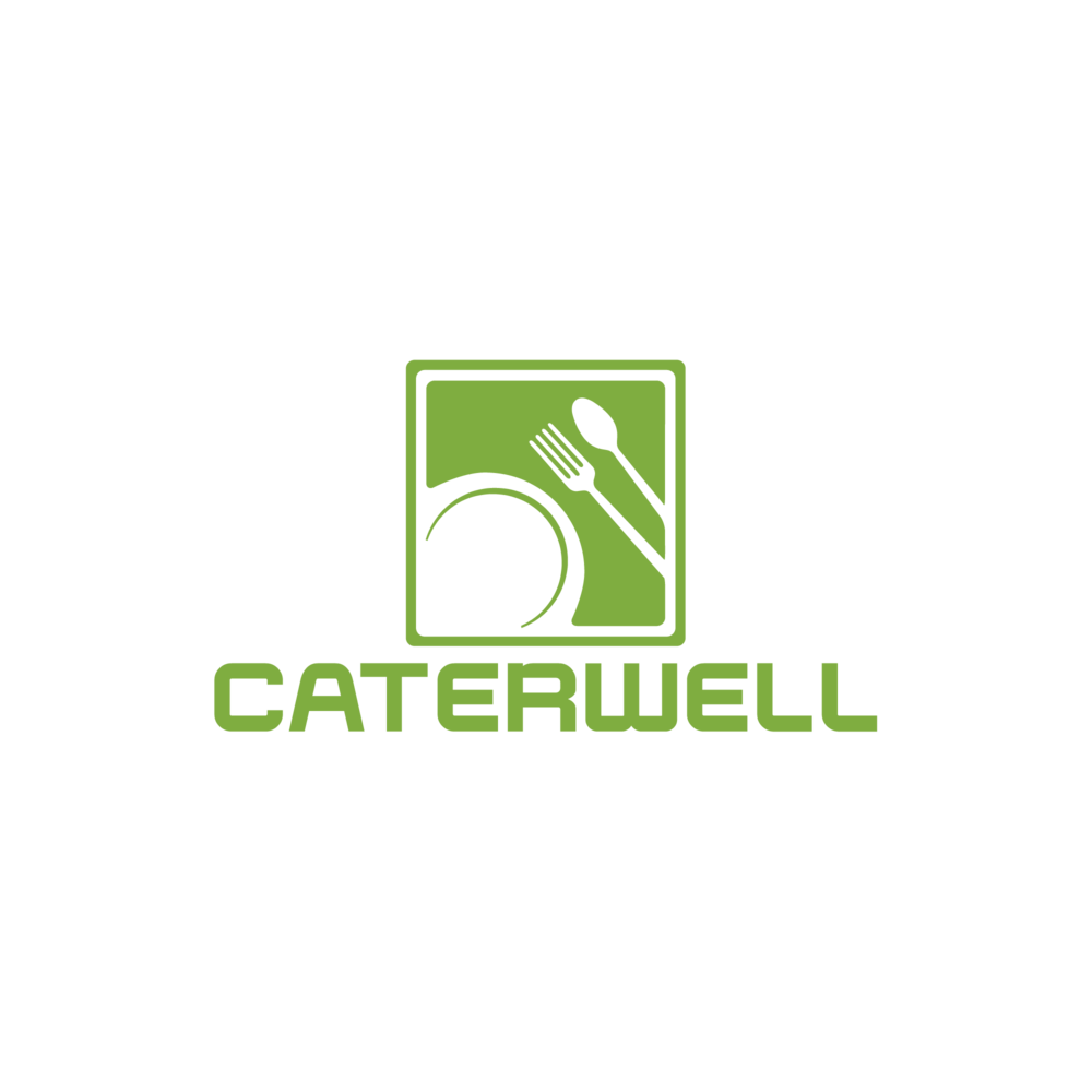 92329_Caterwell_logo_02.png