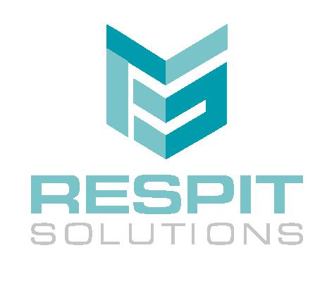Respit Solutions_Block Logo.jpg