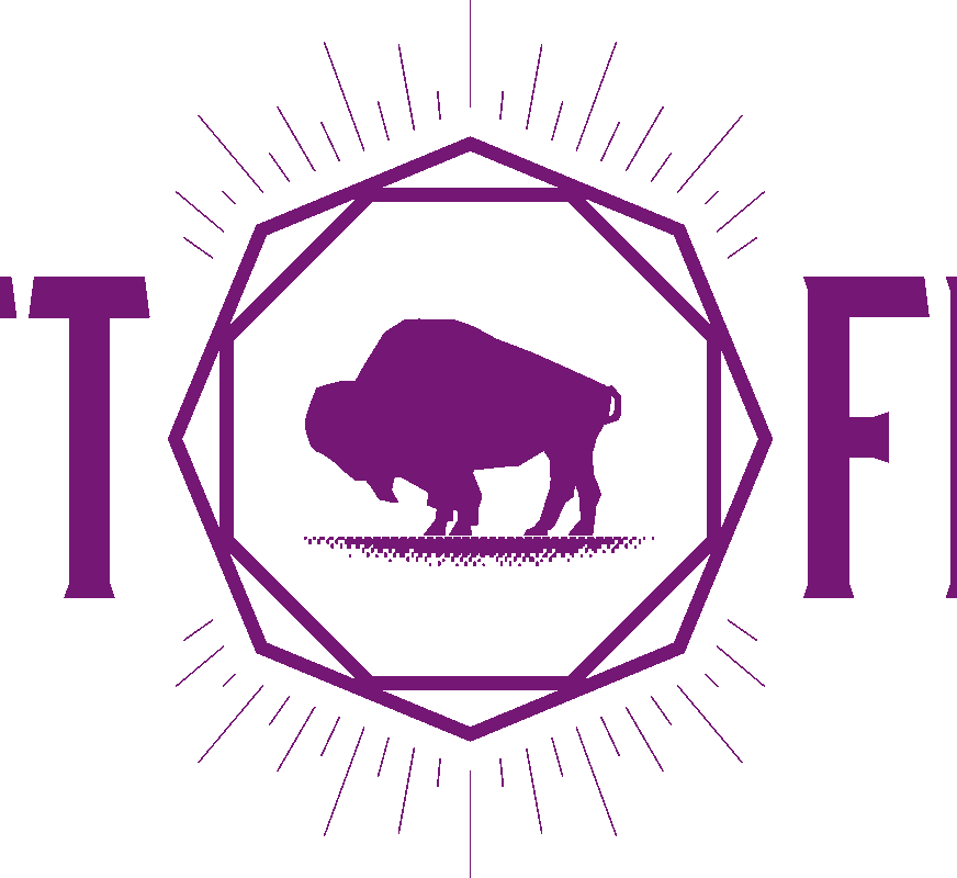 TTFF_purple-872x800.png
