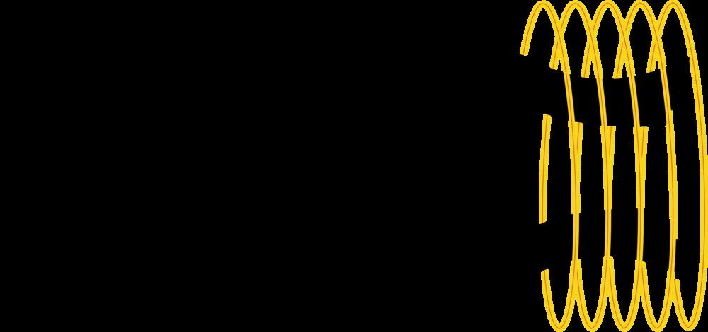 Springbok_Temp_logo.png