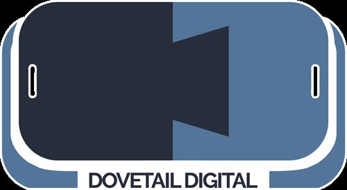 Dovetail Logo.png