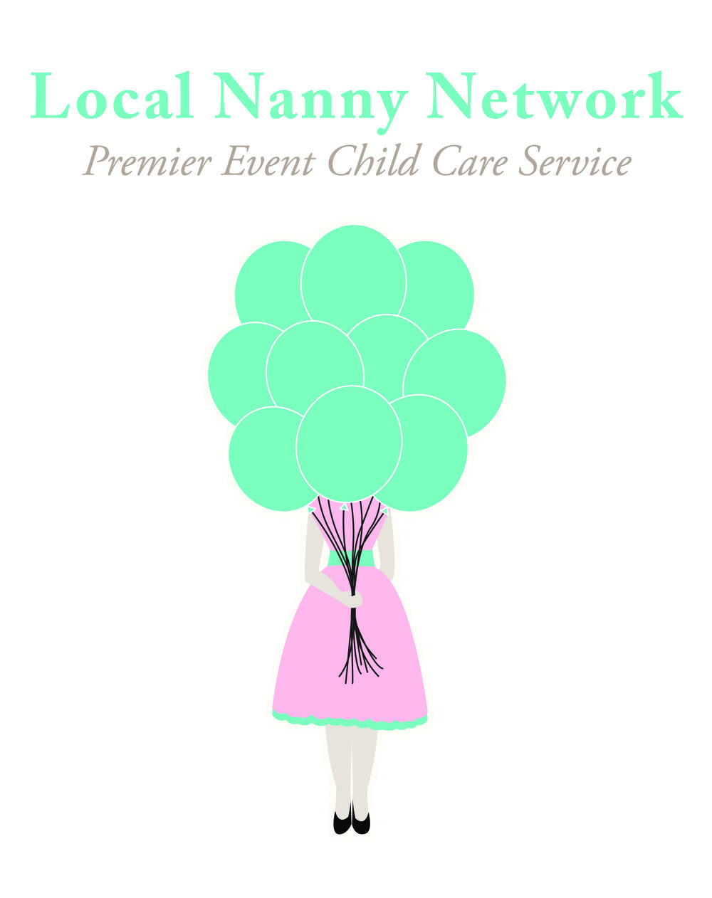 Local Nanny Network Logo.jpg