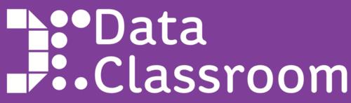 DataClassroom logo.png