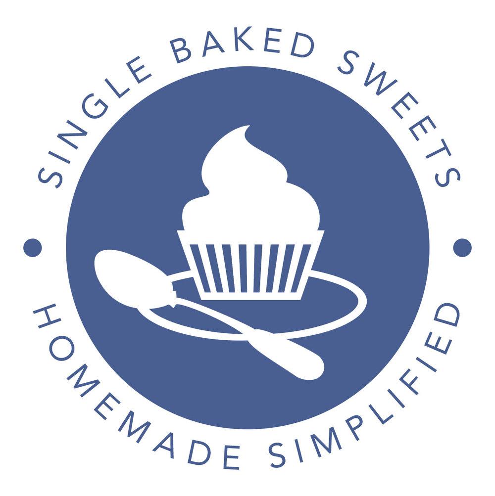 Single Baked Sweets logo.jpg