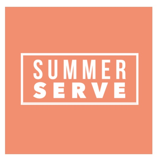 summer serve graphic.jpg