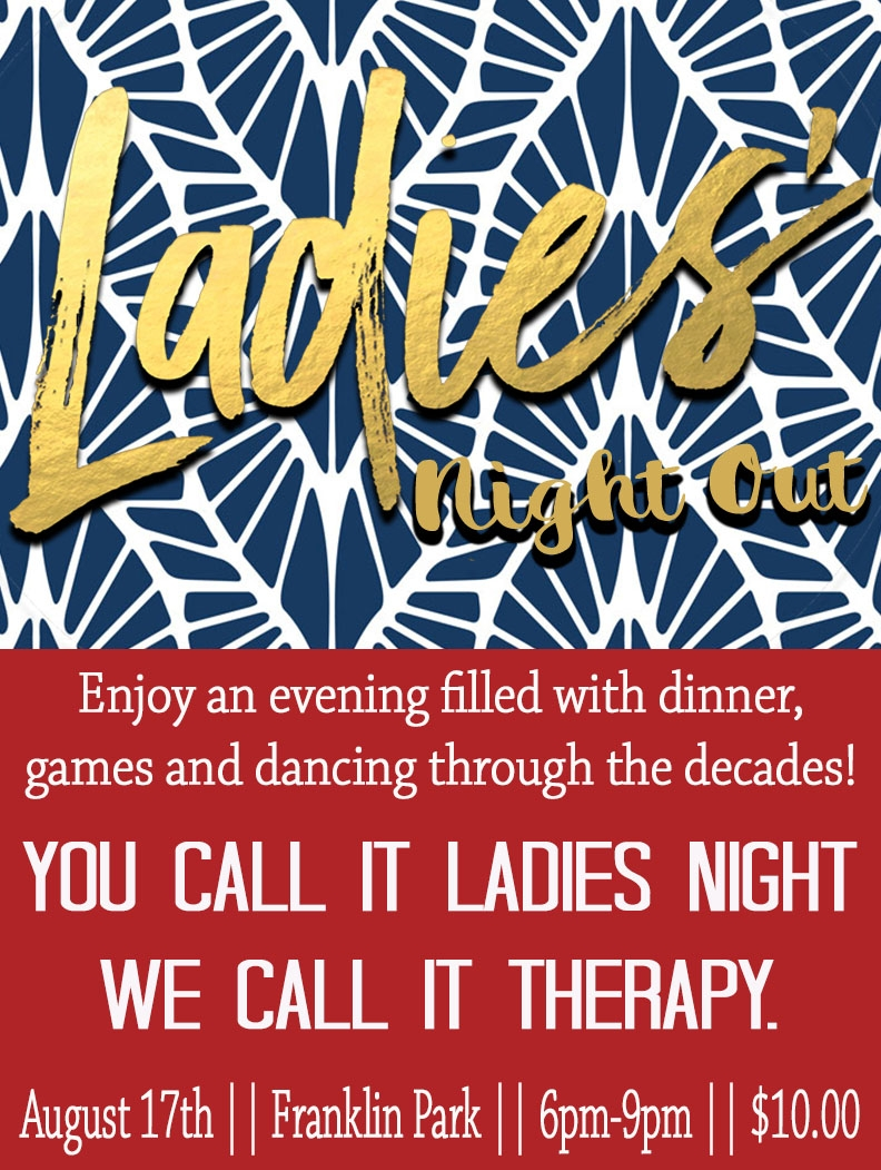 Ladies Night Out 2017 poster.jpg