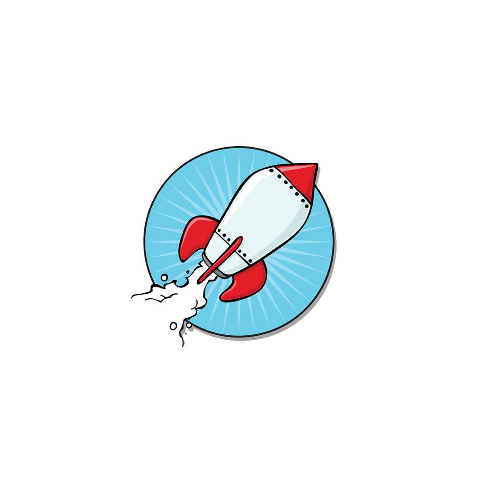 Robertson Rocket.jpg