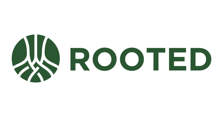 rooted-950x500.jpg