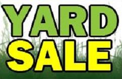 yard.sale.02.jpg