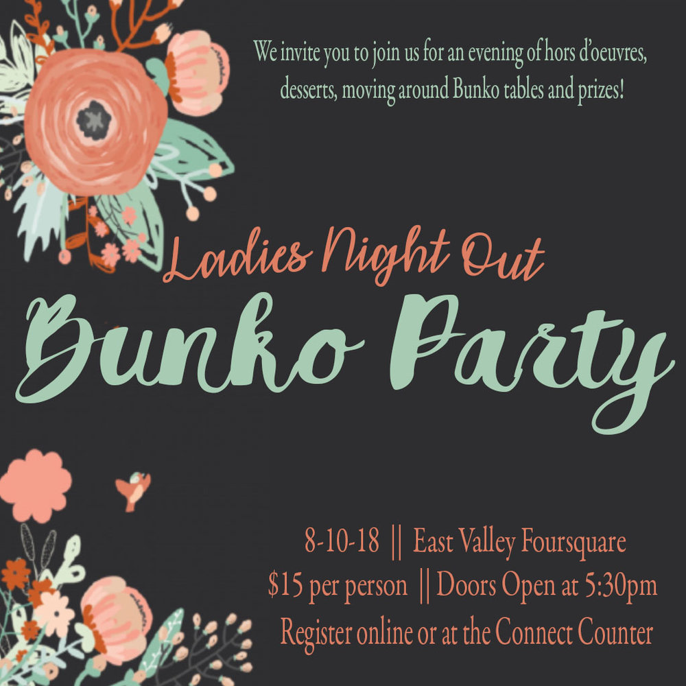 LNO Bunko Party front square copy.jpg