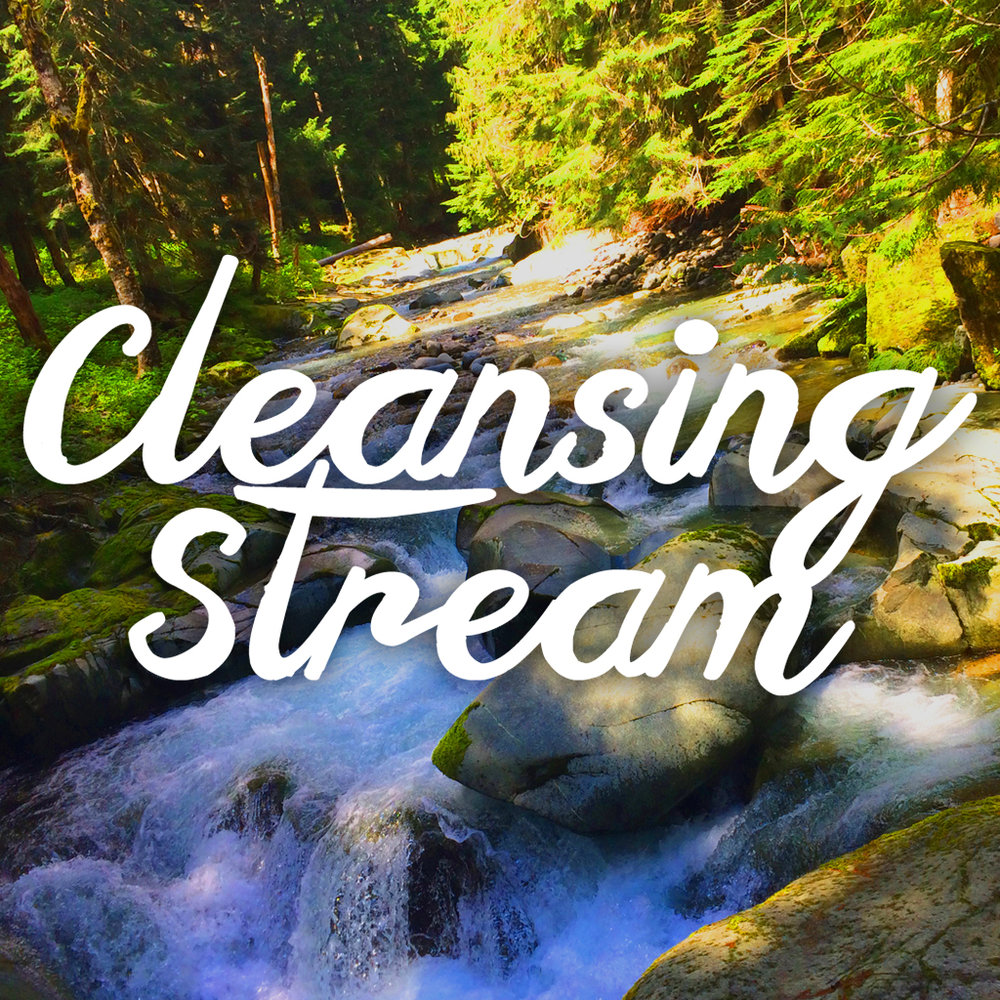 Cleansings Streams 1024x1024.jpg