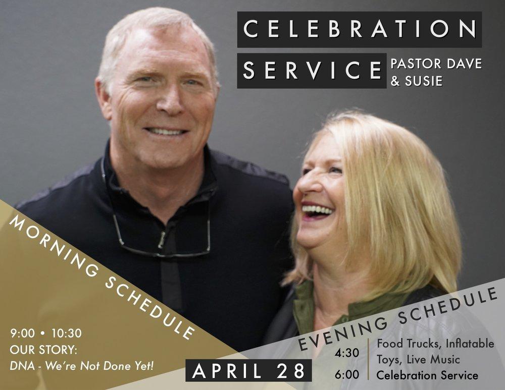 Dave & Susie Celebration.jpg