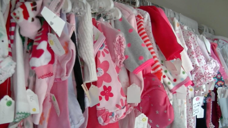 Baby cribs columbus ohio - Screen Shot 2015 03 23 At 8 52 30 Am Png