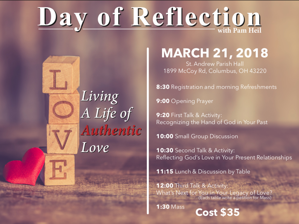 Day of Reflection Flyer 2018 Final.png