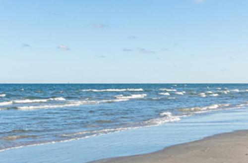lot-ocean.jpg