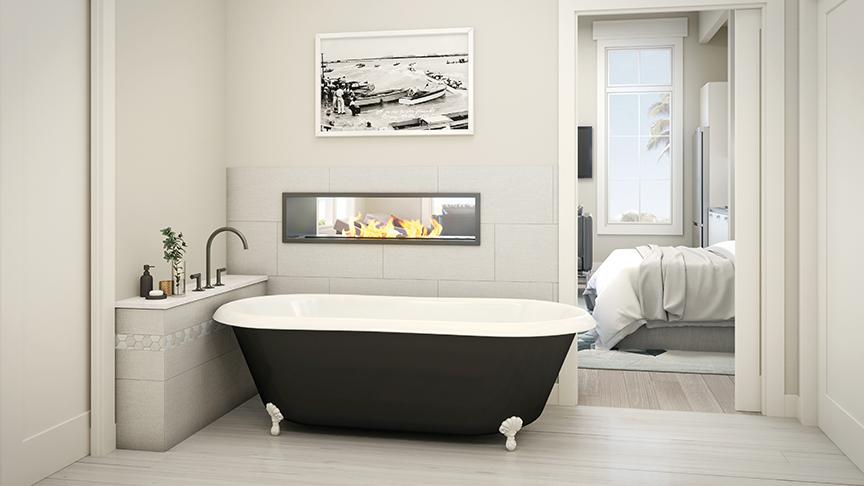 TheCamp-Rendering-Bath-1.jpg