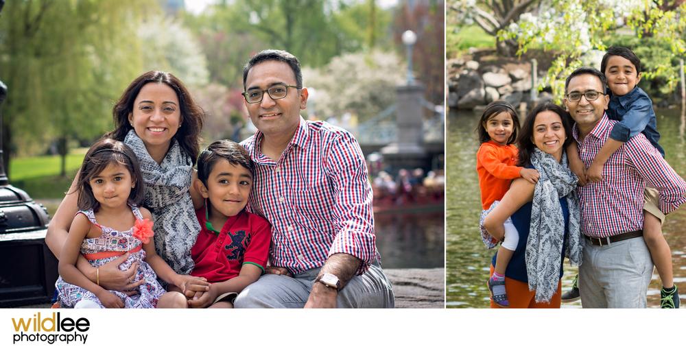 Family Series 3.jpg