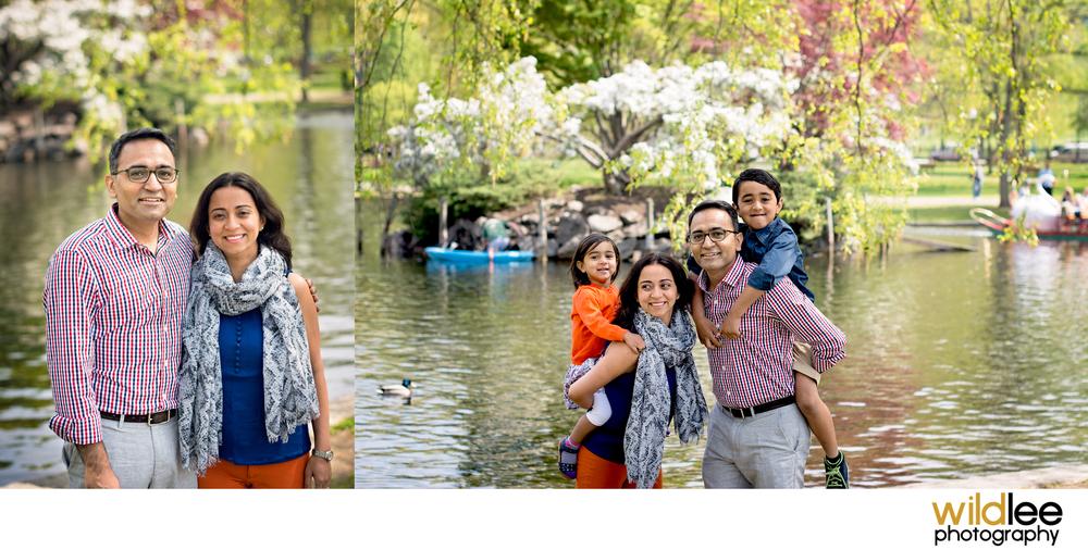 Family Series.jpg