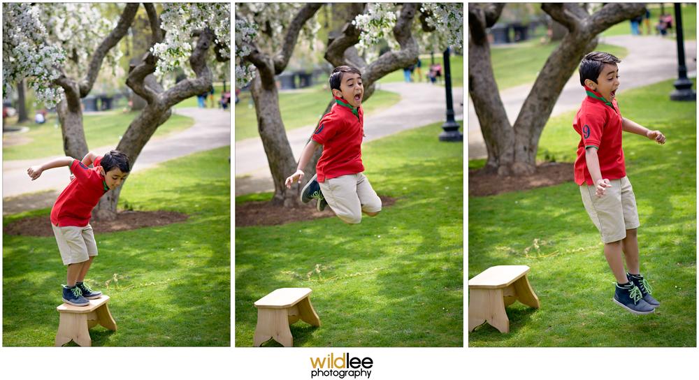 Jump series.jpg