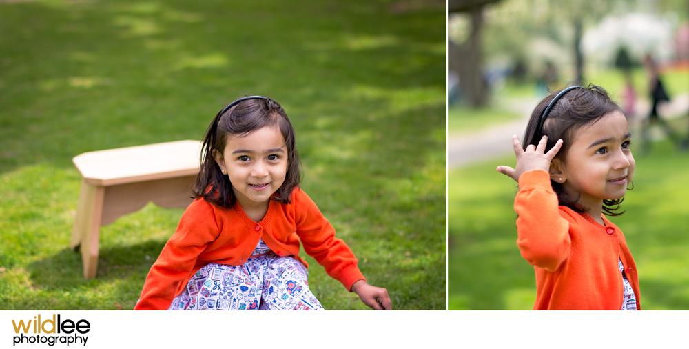 Vania Series.jpg