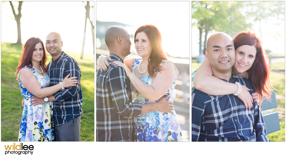 Couple Series.jpg