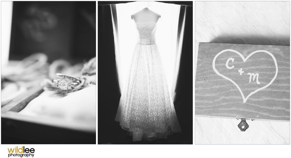 Dress_Rings.jpg