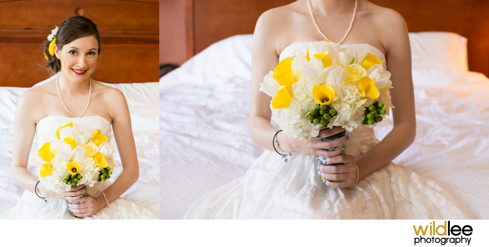 Bride_3.jpg