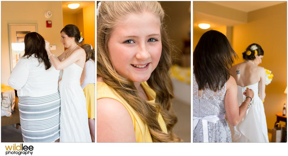 Bride_5.jpg