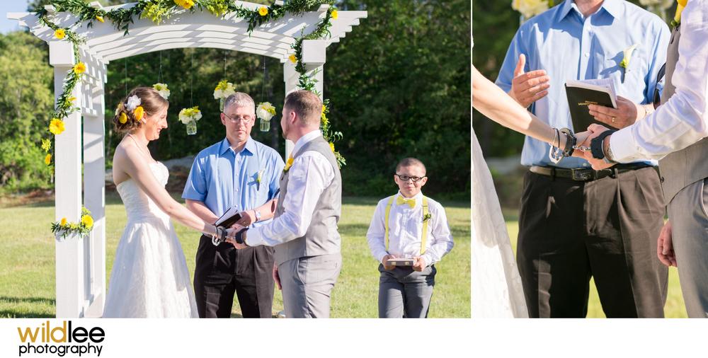 Ceremony_9.jpg