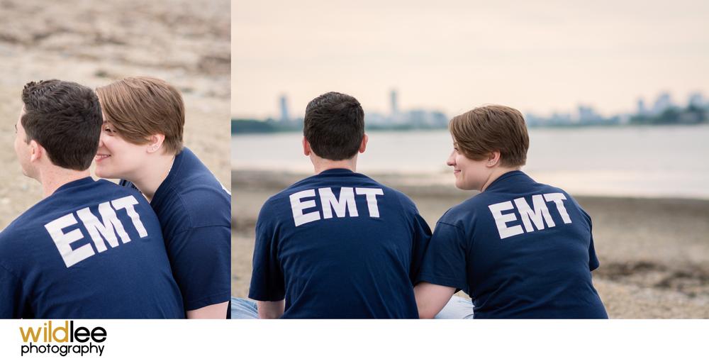 EMT1.jpg