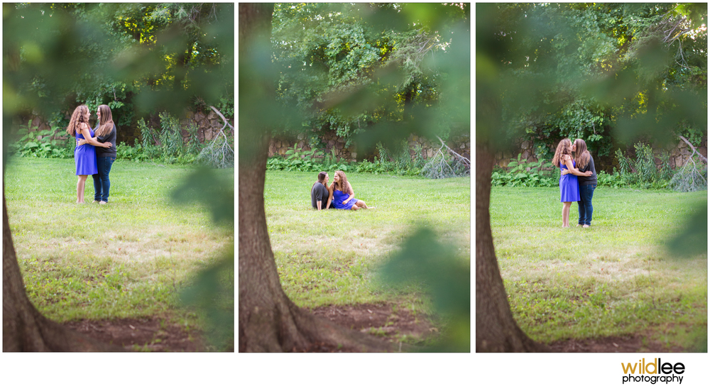 Couple10.jpg