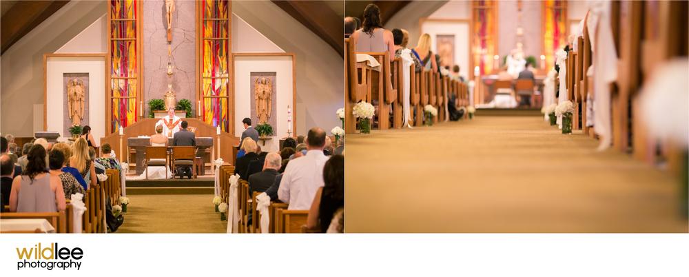 Ceremony13.jpg