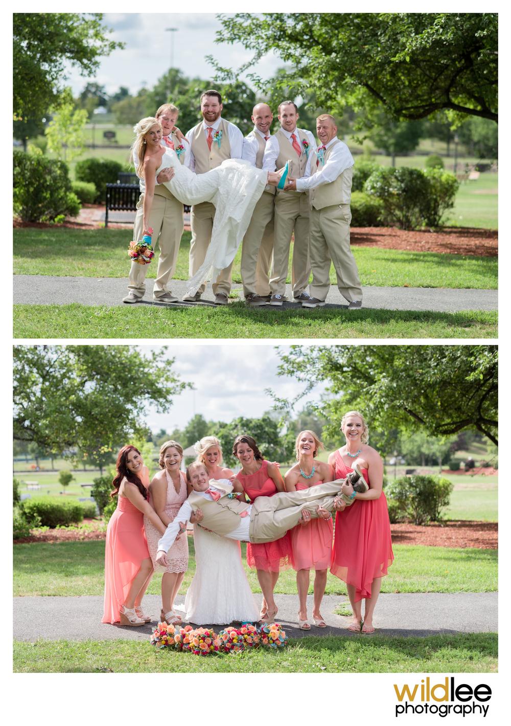 Weddingparty5.jpg