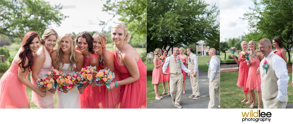 Weddingparty7.jpg