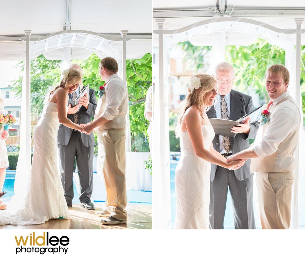 Ceremony4.jpg