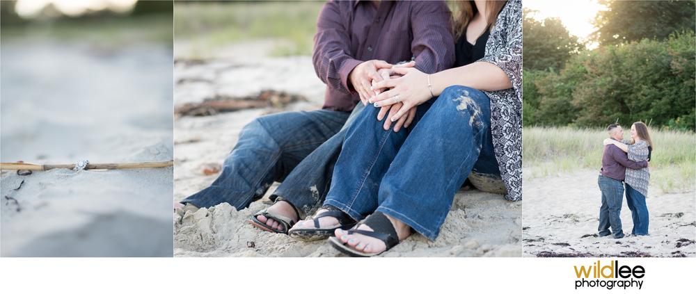 Engagement 6.jpg