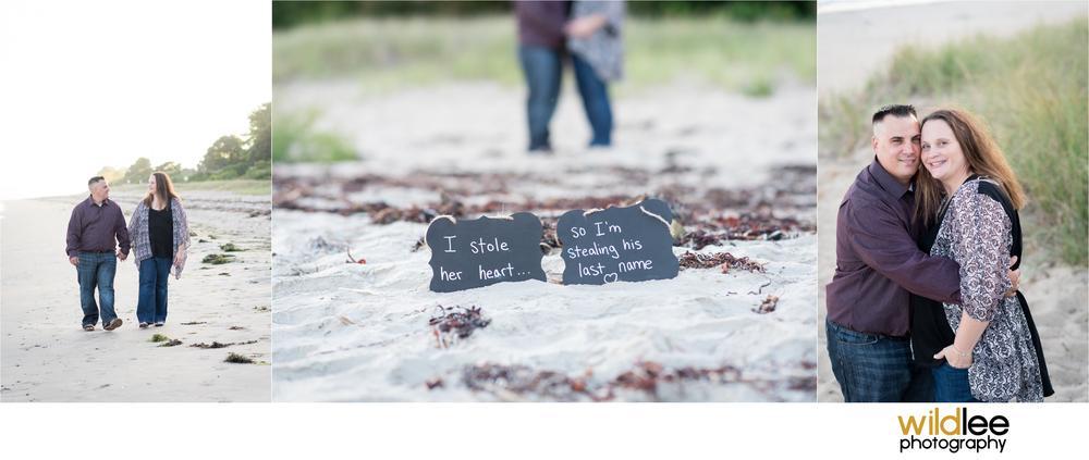 Engagement 7.jpg