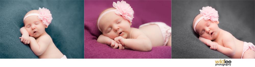 Newborn7.jpg