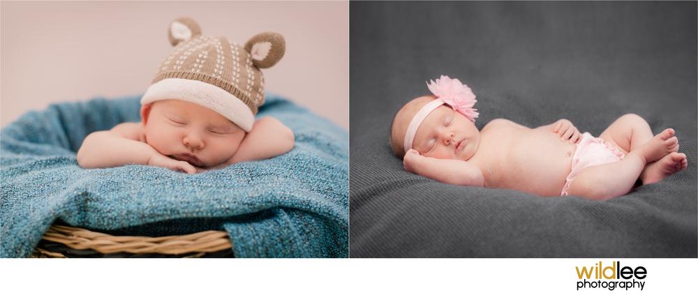 Newborn5.jpg