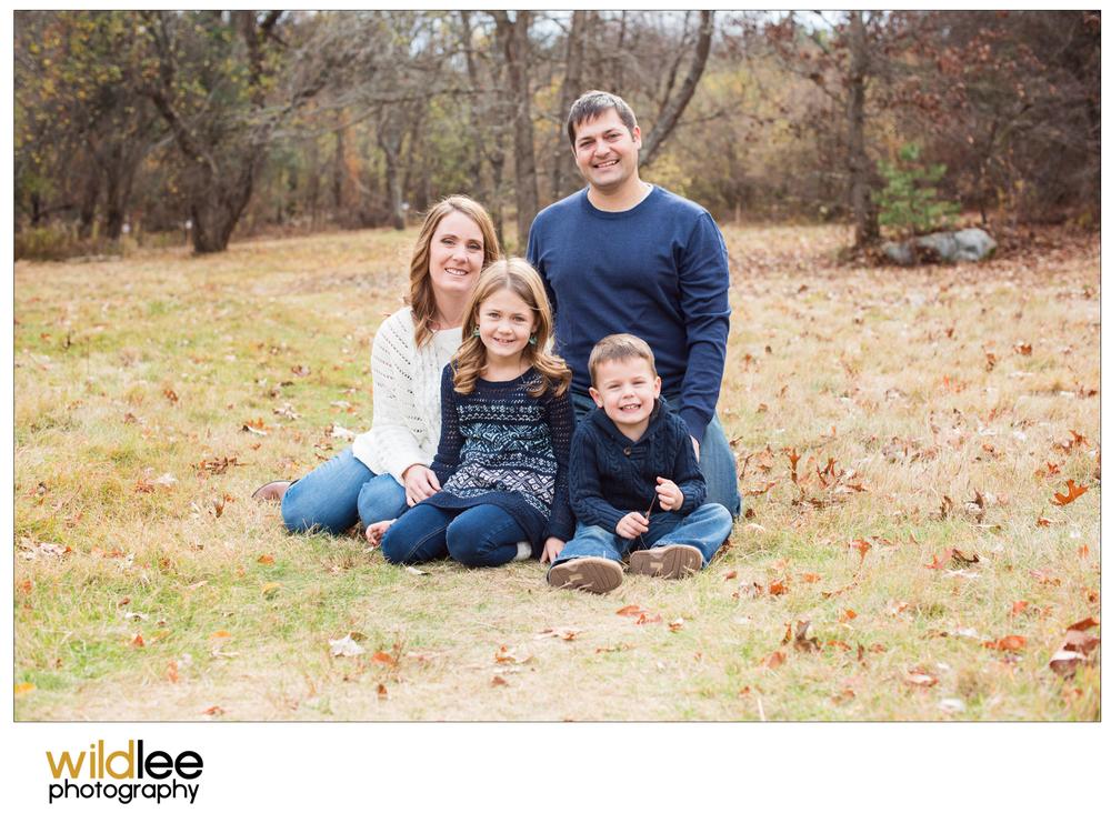 Family5.jpg