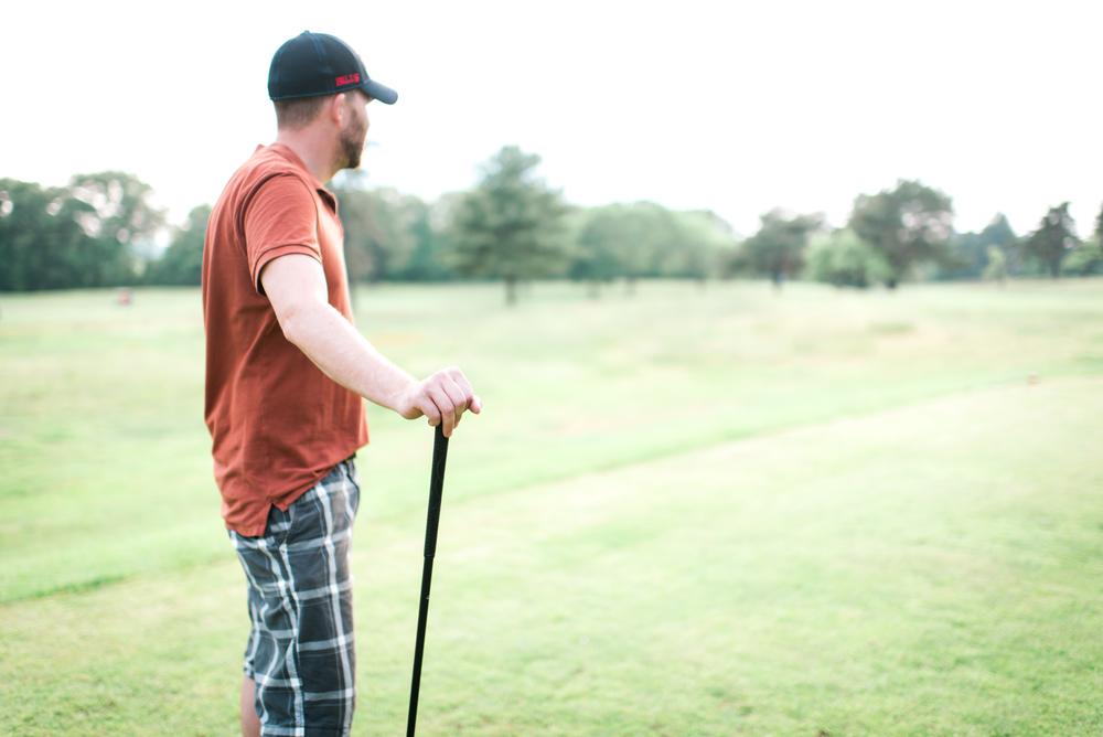 Golf-15.jpg