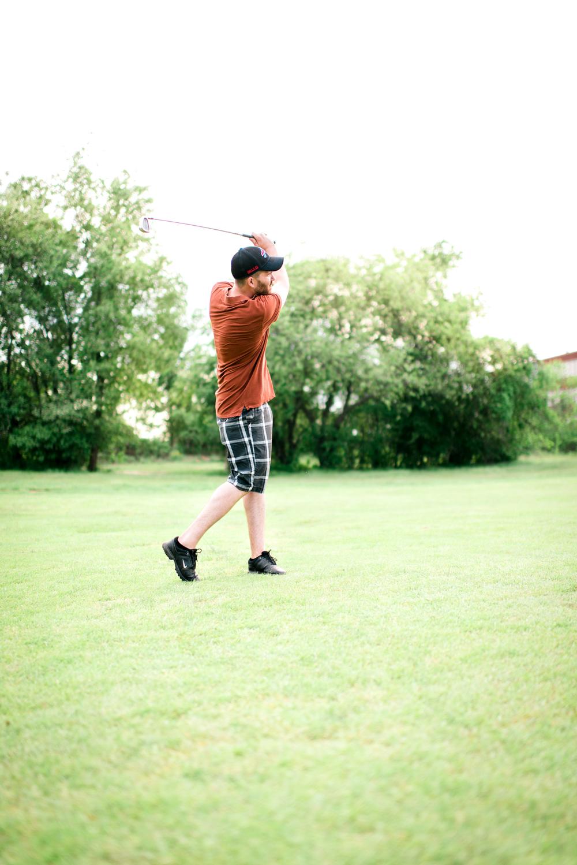 Golf-6.jpg