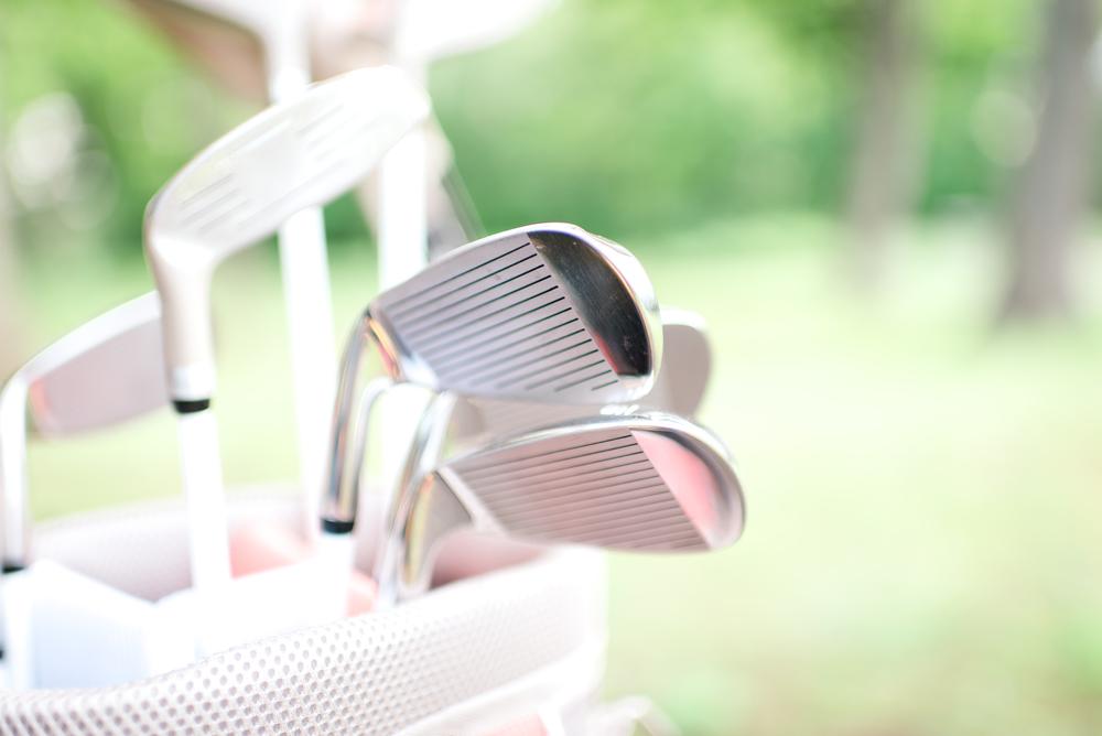 Golf-10.jpg