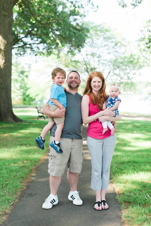Dube Family-32.jpg