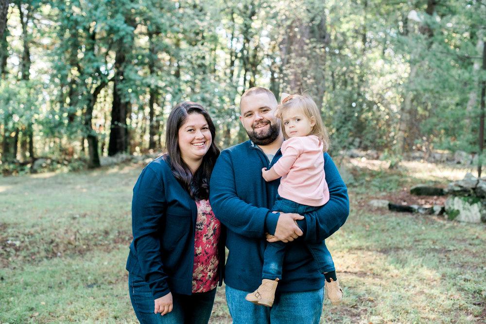 Sinott Family-8765.jpg