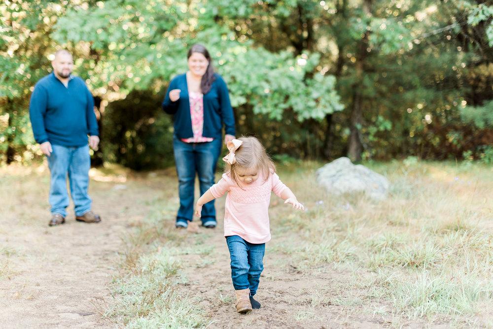 Sinott Family-9052.jpg